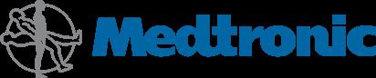 Cust Logo 1