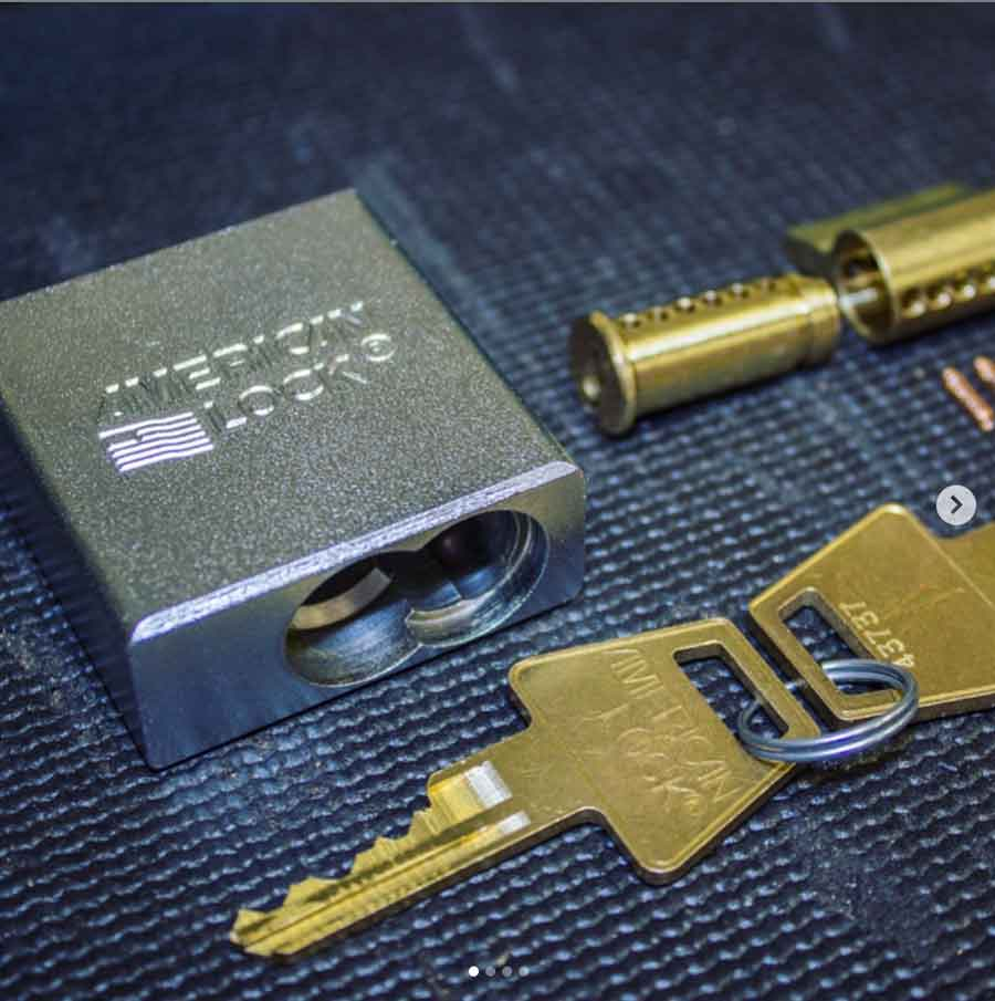 Economy Lock & Key - Economy Lock & Key